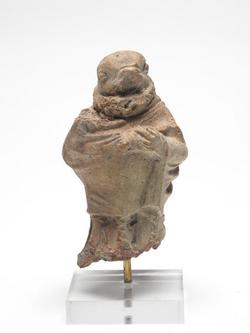An image of Terracotta