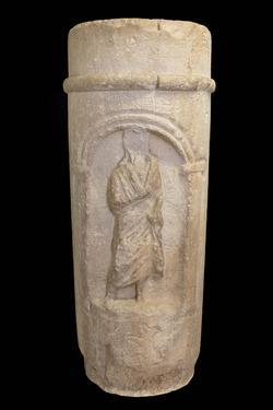 An image of Column