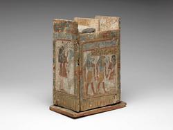 An image of Shabti box