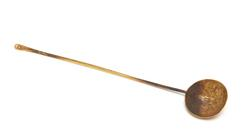 An image of Spoon