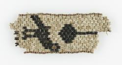 An image of Beads