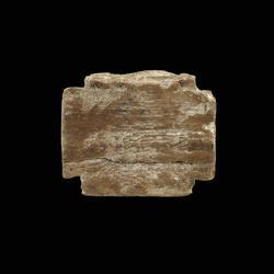 An image of Kohl vessel