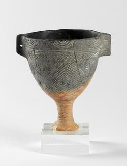 An image of Goblet