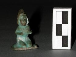 An image of Game piece