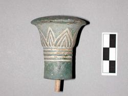 An image of Sceptre