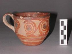 An image of Mug