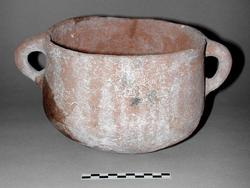 An image of Cooking pot