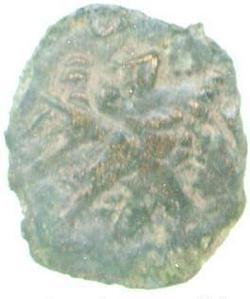 An image of Radiate