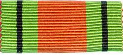 An image of Defence Medal, 1939-45