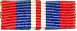 An image of War Medal, 1939-45