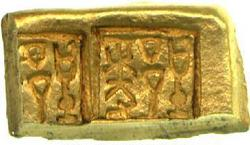 An image of Yuan