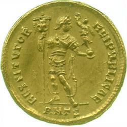 An image of Solidius