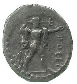 An image of Sixth