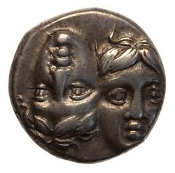 An image of Stater