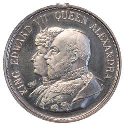 An image of British