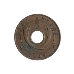 An image of 5 cents