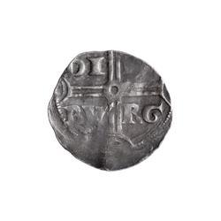 An image of Pfennig