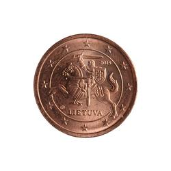An image of 2 cents