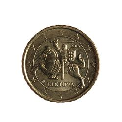 An image of 10 cents