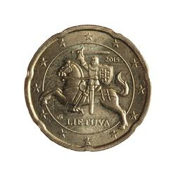 An image of 20 cents