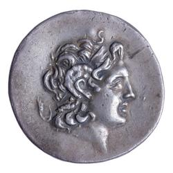 An image of Ancient Greek