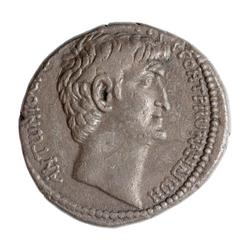 An image of Greek