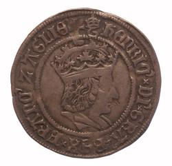 An image of Groat