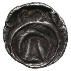 An image of Obol