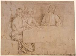 An image of Drawing