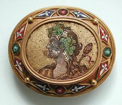 An image of Brooch