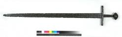 An image of Sword