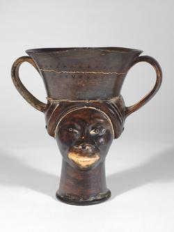 An image of Kantharos