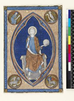 An image of Marlay cutting Fr. 1_201106_mfj22_dc1.jpg