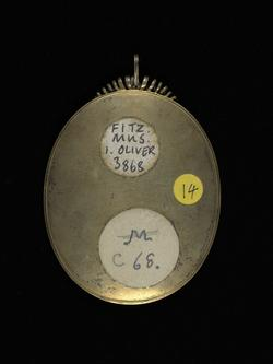 An image of 3868_10.5cm high_mas.tiff