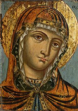 An image of Icon