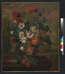 An image of Painting