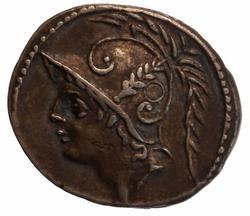 An image of Roman Republic