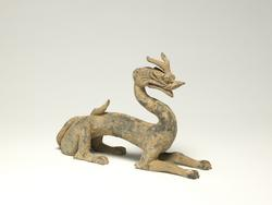 An image of Dragon