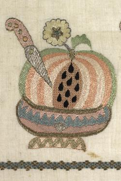 An image of Kerchief
