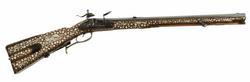 An image of Flint-lock carbine