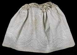 An image of Petticoat